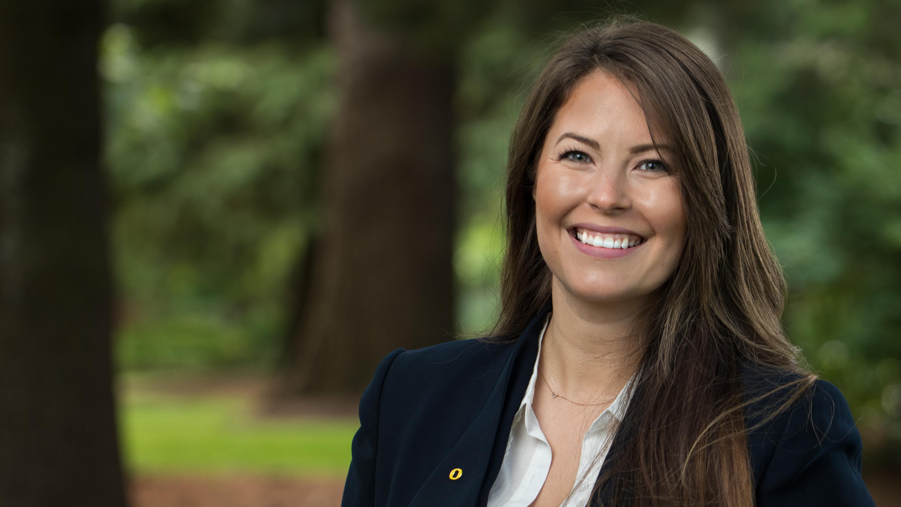 Katie Bumgardner